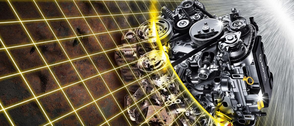 Nadolazeći Opel modeli